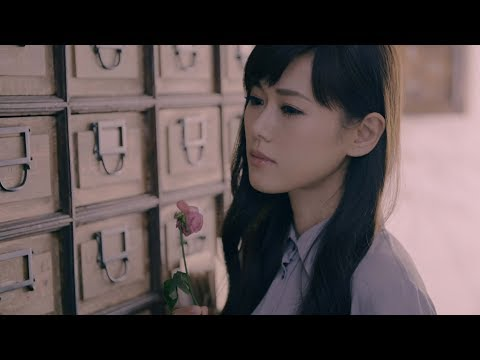 """TRUE「Sincerely」 MV Full Size 『ヴァイオレット・エヴァーガーデン』OP主題歌/""""violet-evergarden"""" Opning Theme「Sincerely」"""